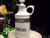 Germany Vinegar Jug