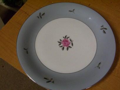 Seyei Dinner Plate