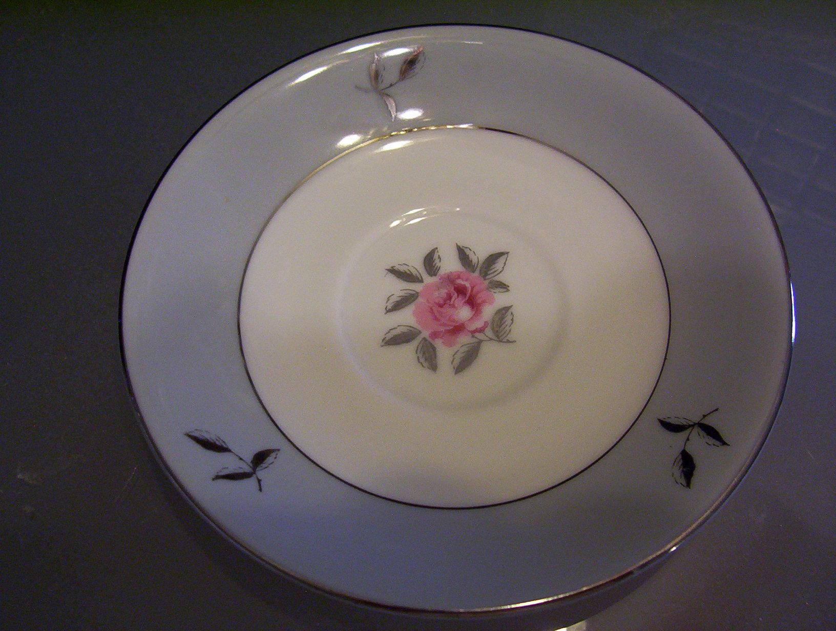 Seyei Salad Plate